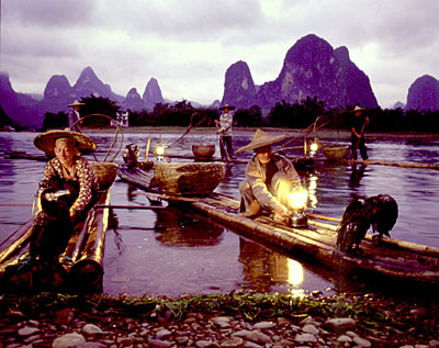 http://rustrav.net/image/photo_gallery/country/big/7501.jpg